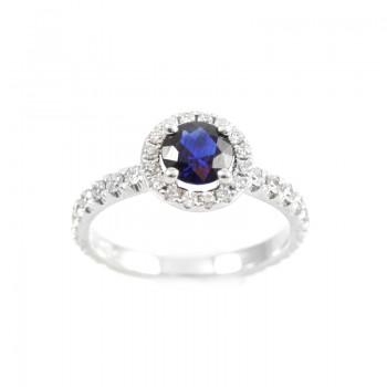 https://www.levyjewelers.com/upload/product/CCR700554.jpg