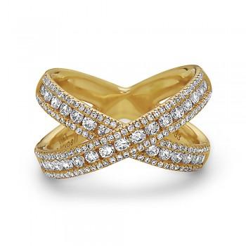 https://www.levyjewelers.com/upload/product/CK00117.JPG