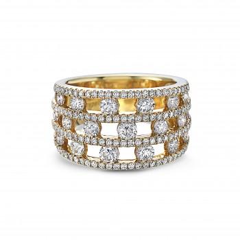 https://www.levyjewelers.com/upload/product/CK00133.JPG