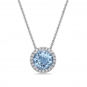 https://www.levyjewelers.com/upload/product/CK00216.JPG