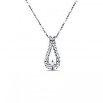 https://www.levyjewelers.com/upload/product/CK00265.JPG
