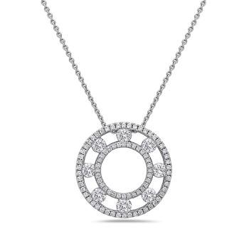 https://www.levyjewelers.com/upload/product/CK00273.JPG