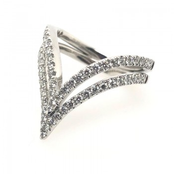 https://www.levyjewelers.com/upload/product/CK00281.JPG