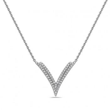 https://www.levyjewelers.com/upload/product/CK00299.JPG