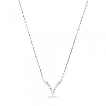 https://www.levyjewelers.com/upload/product/CK00323.JPG
