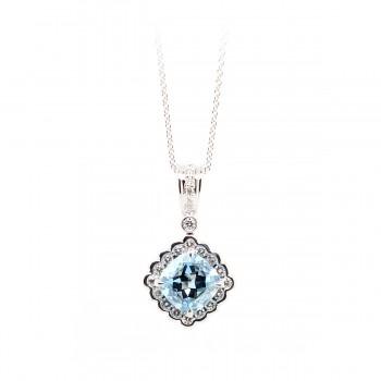 https://www.levyjewelers.com/upload/product/CK00513.JPG
