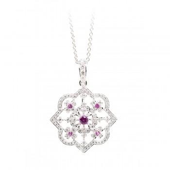 https://www.levyjewelers.com/upload/product/CK00539.JPG