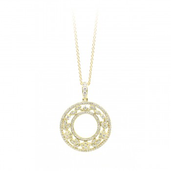 https://www.levyjewelers.com/upload/product/CK00547.JPG