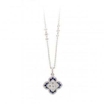 https://www.levyjewelers.com/upload/product/CK00562.JPG