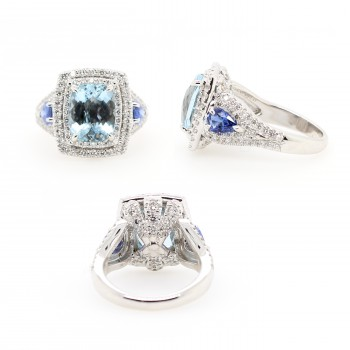 https://www.levyjewelers.com/upload/product/CK00620.JPG