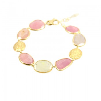 https://www.levyjewelers.com/upload/product/CLB02712.jpg