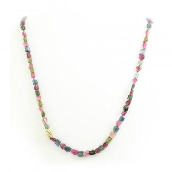 https://www.levyjewelers.com/upload/product/CLN04097.JPG