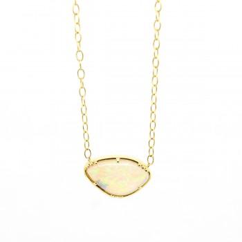 https://www.levyjewelers.com/upload/product/CLN04104.JPG