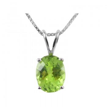 https://www.levyjewelers.com/upload/product/CLPD02678.jpg