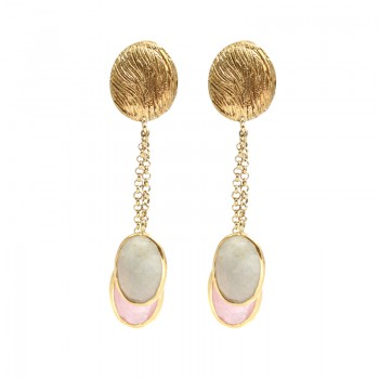 https://www.levyjewelers.com/upload/product/COLE09181.jpg