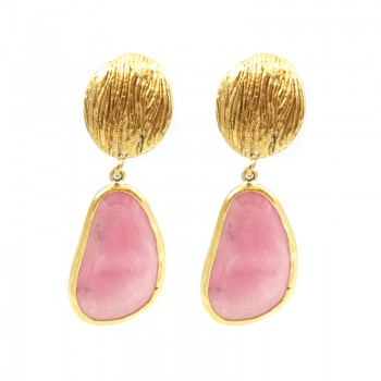 https://www.levyjewelers.com/upload/product/COLE09190.jpg