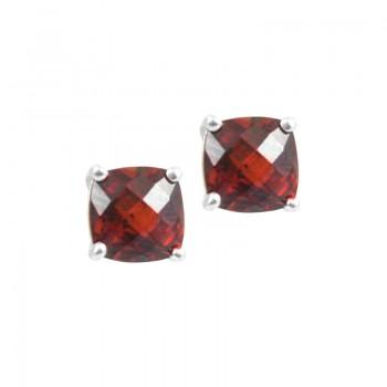 https://www.levyjewelers.com/upload/product/COLE10637.jpg