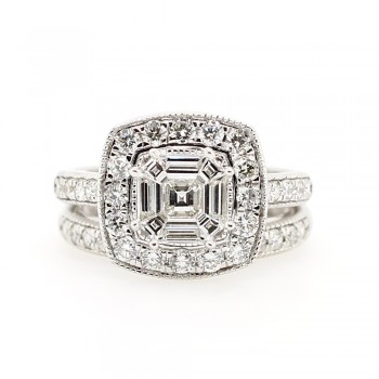 https://www.levyjewelers.com/upload/product/DBS03098.JPG