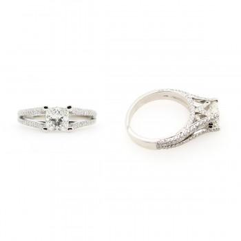 https://www.levyjewelers.com/upload/product/DBSR03828.JPG
