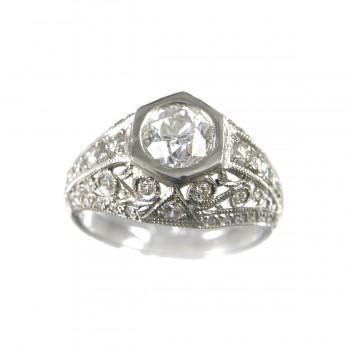 https://www.levyjewelers.com/upload/product/DBSR04140.JPG
