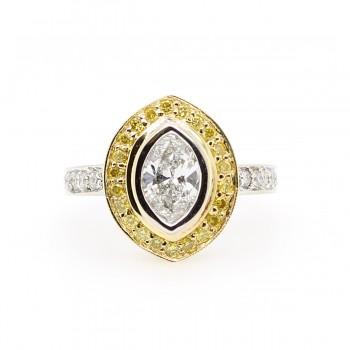 https://www.levyjewelers.com/upload/product/DBSR04462.JPG