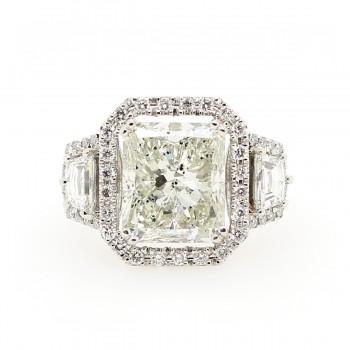 https://www.levyjewelers.com/upload/product/DBSR05372.JPG