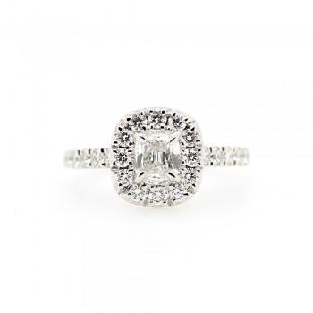 https://www.levyjewelers.com/upload/product/DBSR08510.JPG