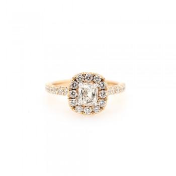 https://www.levyjewelers.com/upload/product/DBSR08805.JPG