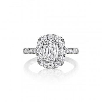 https://www.levyjewelers.com/upload/product/DBSR08912.JPG