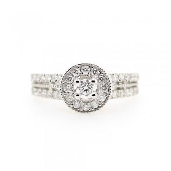 https://www.levyjewelers.com/upload/product/DBSR09083.JPG
