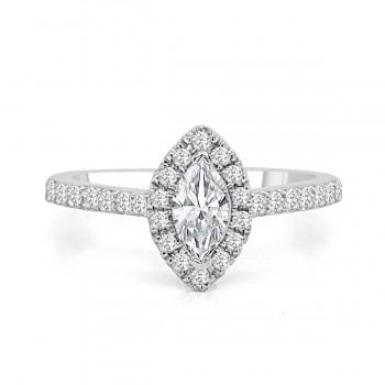 https://www.levyjewelers.com/upload/product/DBSR09136.JPG