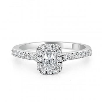 https://www.levyjewelers.com/upload/product/DBSR09163.JPG