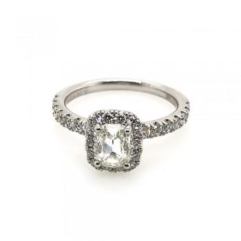 https://www.levyjewelers.com/upload/product/DBSR09190.JPG