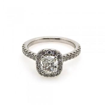 https://www.levyjewelers.com/upload/product/DBSR09243.JPG