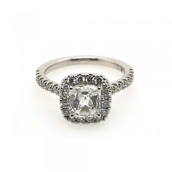 https://www.levyjewelers.com/upload/product/DBSR09252.JPG
