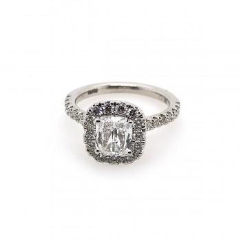 https://www.levyjewelers.com/upload/product/DBSR09261.JPG