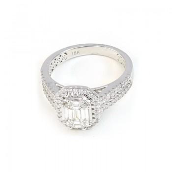 https://www.levyjewelers.com/upload/product/DBSR09403.JPG