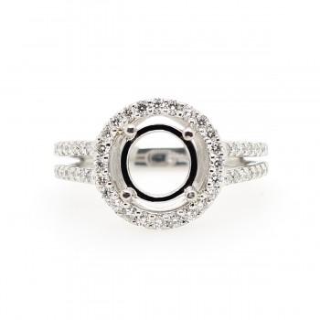 https://www.levyjewelers.com/upload/product/DBSSR12138.JPG