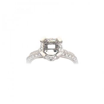 https://www.levyjewelers.com/upload/product/DBSSR12526.JPG