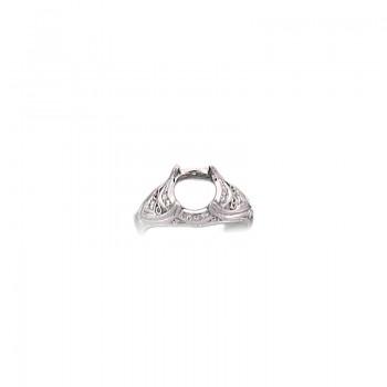 https://www.levyjewelers.com/upload/product/DBSSR12682.JPG