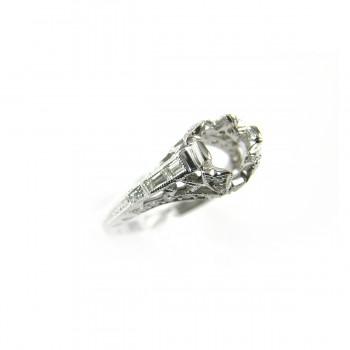 https://www.levyjewelers.com/upload/product/DBSSR13532.JPG