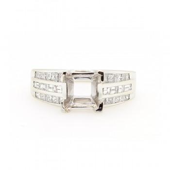 https://www.levyjewelers.com/upload/product/DBSSR13813.JPG