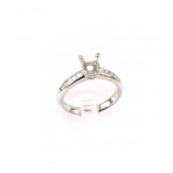 https://www.levyjewelers.com/upload/product/DBSSR14688.JPG