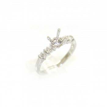 https://www.levyjewelers.com/upload/product/DBSSR18846.JPG