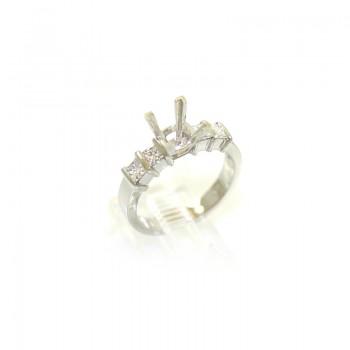 https://www.levyjewelers.com/upload/product/DBSSR19034.JPG