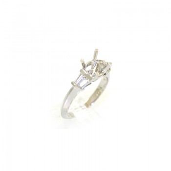 https://www.levyjewelers.com/upload/product/DBSSR19042.JPG