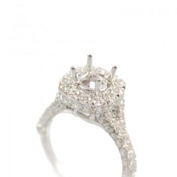 https://www.levyjewelers.com/upload/product/DBSSR19265.JPG