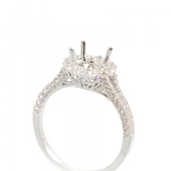 https://www.levyjewelers.com/upload/product/DBSSR19273.JPG