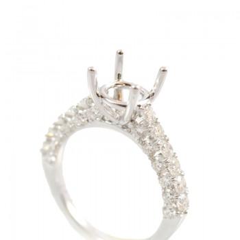 https://www.levyjewelers.com/upload/product/DBSSR19281.JPG
