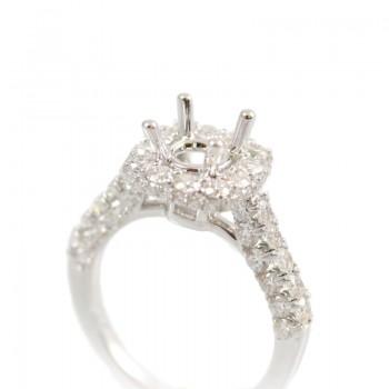 https://www.levyjewelers.com/upload/product/DBSSR19307.JPG